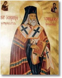 Sfantul-Varlaam