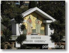 Biserica Bucur2