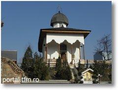 Biserica Bucur3