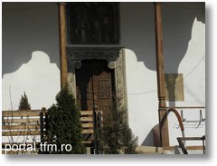 Biserica Bucur4