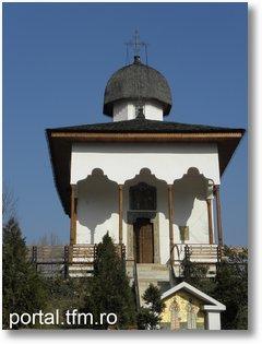 Biserica Bucur5