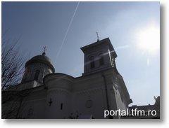 Biserica Icoanei2
