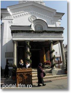 Biserica Icoanei4