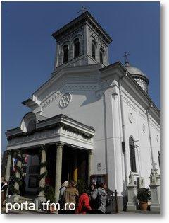 Biserica Icoanei5