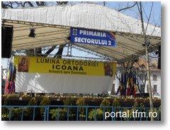 Lumina ortodoxiei2