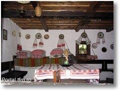 Muzeul Satului10