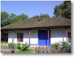 Muzeul Satului11