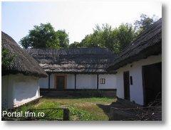 Muzeul Satului13