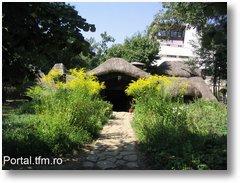 Muzeul Satului4