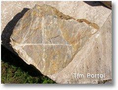 Schitul Retezat piatra3