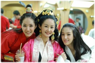 myung2