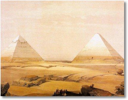 acuarela piramida5
