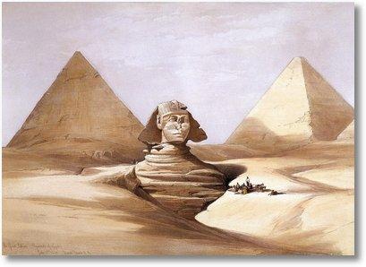 acuarela piramide2
