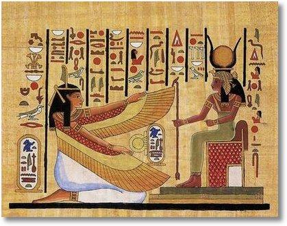 egipt hieroglife