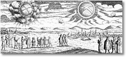 Hamburg 1697