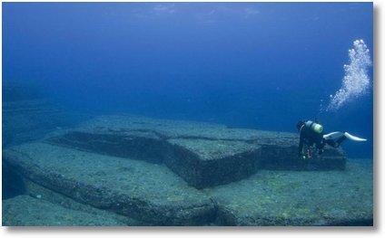 jp underwater