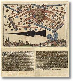 Nürnberg 14