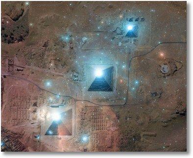 orion piramide4
