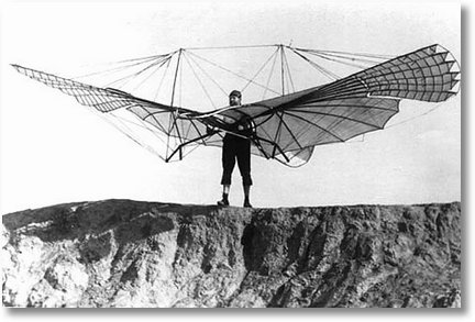 Otto-Lilienthal