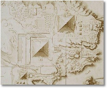 piramide asezare