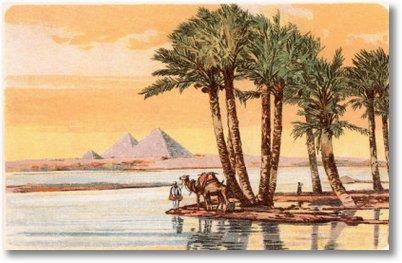 piramide egipt2