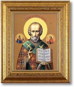 Sf Nicolae1