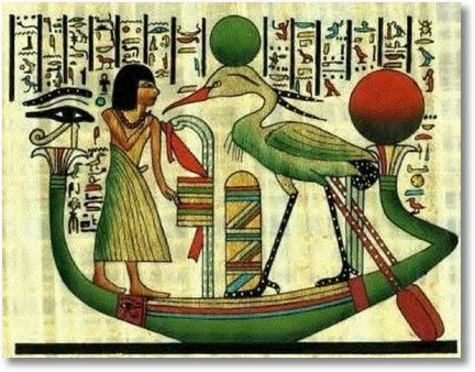 egipt bird 21