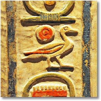 egipt bird 22