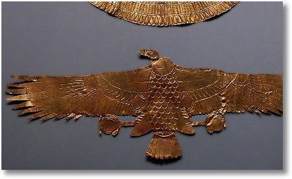 egipt bird 24
