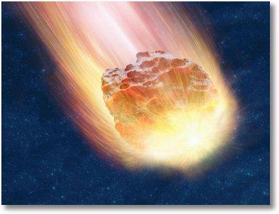 meteor0