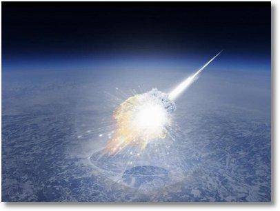 meteor123