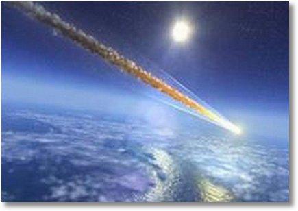 meteor56