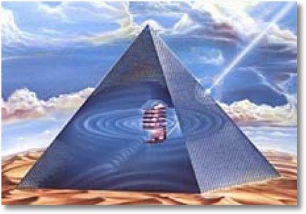 pyramid-small.jpg