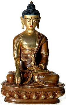 buddhavajra
