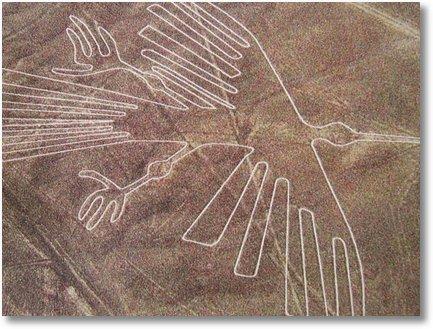 geoglif nazca