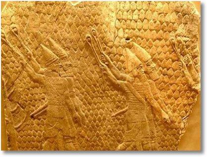 asirieni02jpg