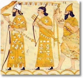 asirieni2