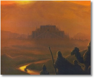 assyria0