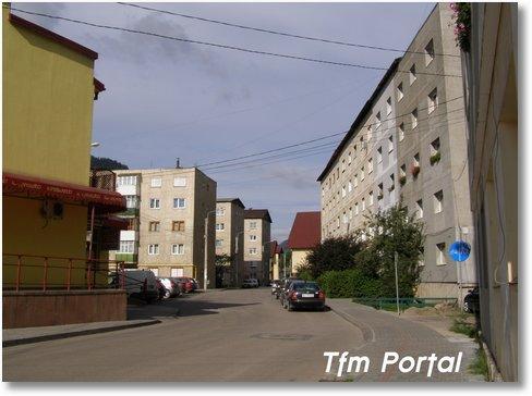 Campulung Moldovenesc10