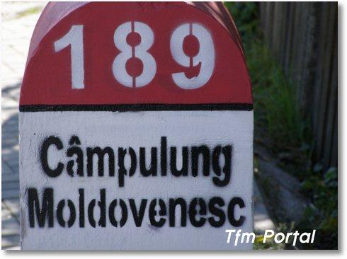 Campulung Moldovenesc5