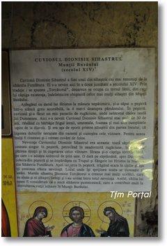 CUVIOSUL DIONISIE SIHASTRUL03