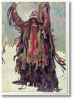 shaman3