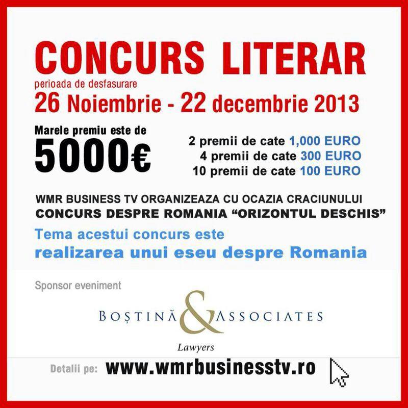 concurs-literar