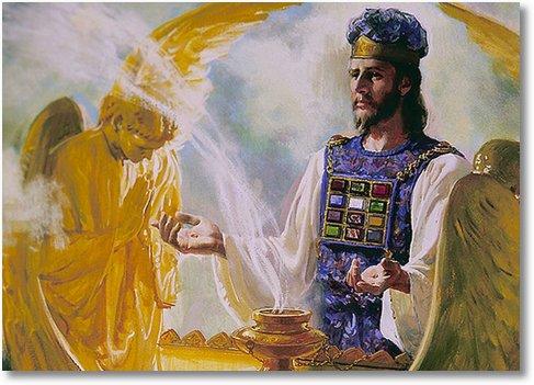 haine preot evreu1