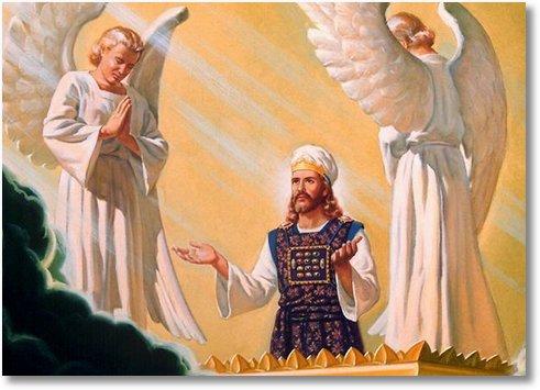 haine preot evreu2