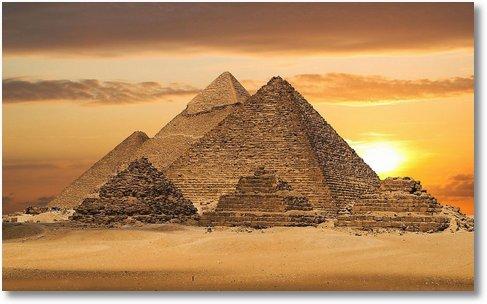 piramide32
