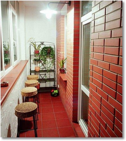 design-balcon2