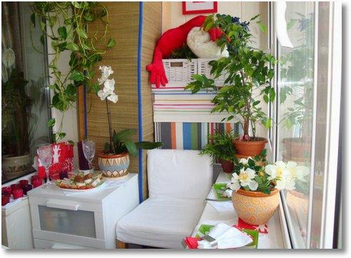 design balcon00