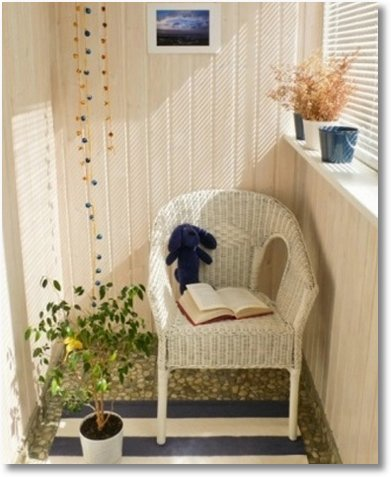 design balcon10