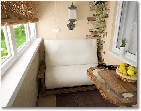 design balcon22
